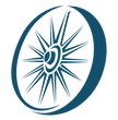 vr tax - wheel icon-02-02.png