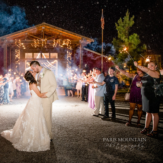 Muse Farm Wedding Photographer-127.jpg