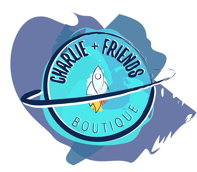 CHARLIE AND FRIENDS LOGO CONCEPT-07.png