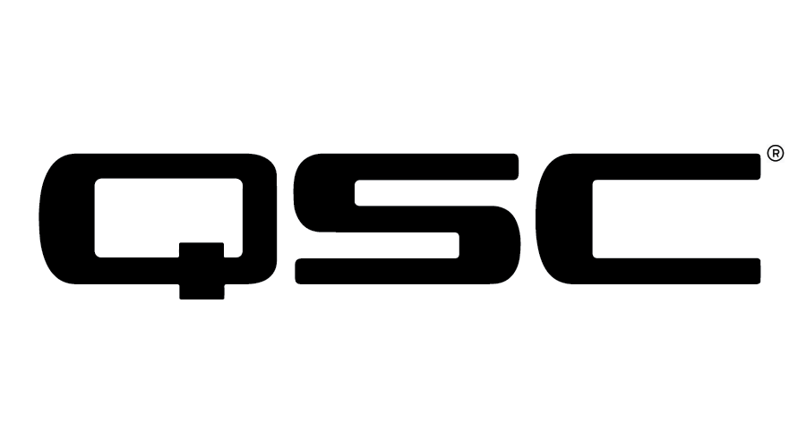 qsc logo.png