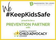#KeepKidsSafe (1).jpg