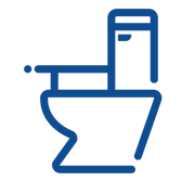 PlazaIcons_ToiletAids (1).png