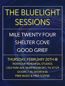 Bluelight Sessions Feb.png