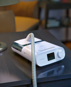 Philips Respironics - Dreamstation CPAP