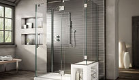frameless-shower-doors.jpg