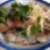 Beef Noodle Soup Pho Khoy Tiel
