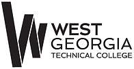 WGTC.jpg
