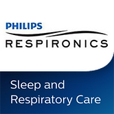 Philips_Respironics_Logo.png