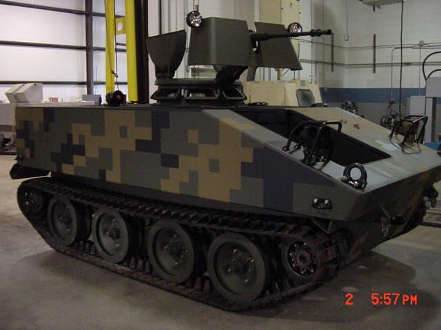 MVC-145S (2).JPG