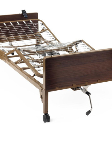 Semi Electric Hospital Bed.jpg
