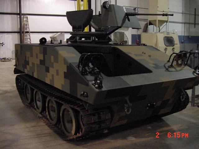 MVC-148S.JPG