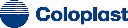 Coloplast Logo.jpg