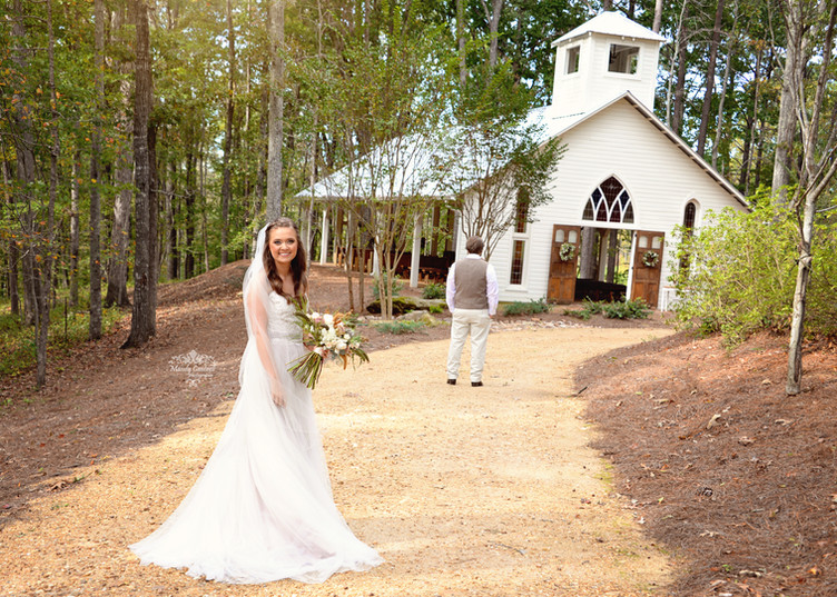 edit9-mcp (2).jpgMuse Farm Wedding Venue Georgia