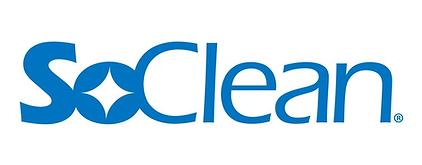 SoClean Logo.png