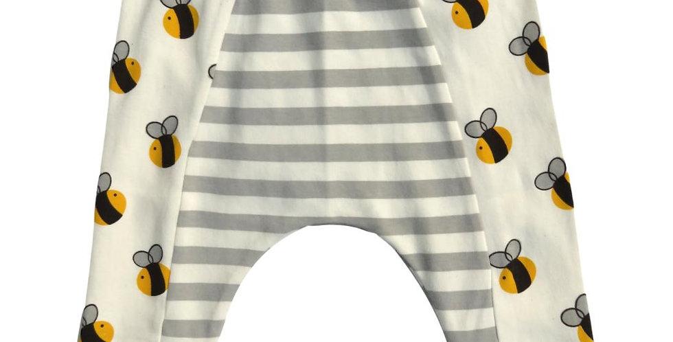Bee Pants