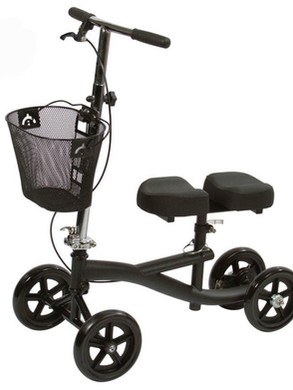 Knee Scooter with Basket.jpg