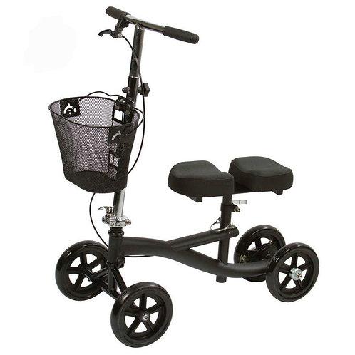 Rental Medline Knee Scooter