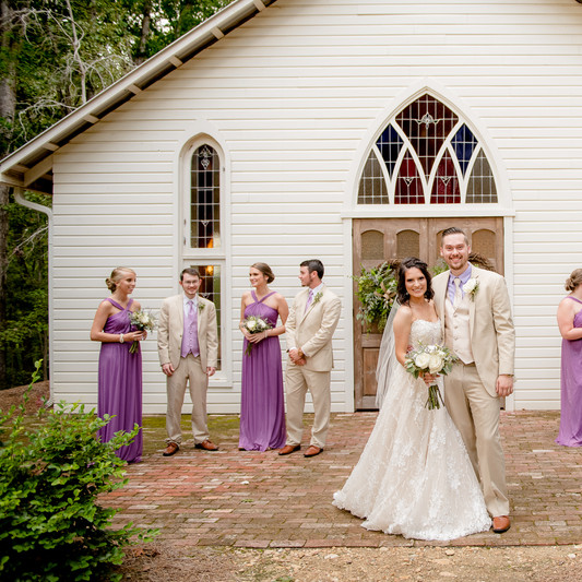 Muse Farm Wedding Photographer-99.jpg