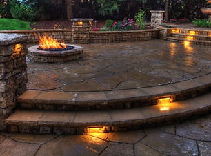 pavers_services_2000x800.jpg