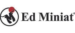 Ed Miniat.jpg
