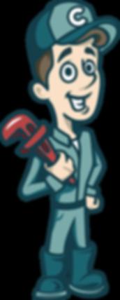 Clarks-Mascot-TransparentBknd.png