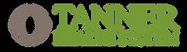 Tanner_logo-01.png