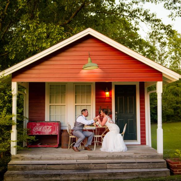 Muse Farm Wedding-156.jpg