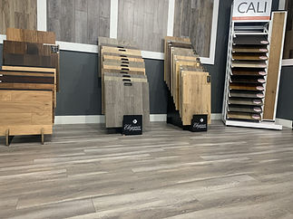 installer-direct-flooring-hardwood-idaho