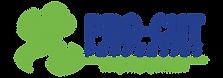 ProCut Logo.png