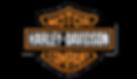 logo-harley-davidson_edited.png