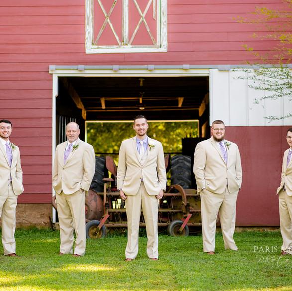 Muse Farm Wedding Photographer-63.jpg