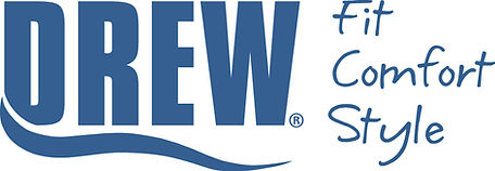 Drew-Shoe-Logo.jpg
