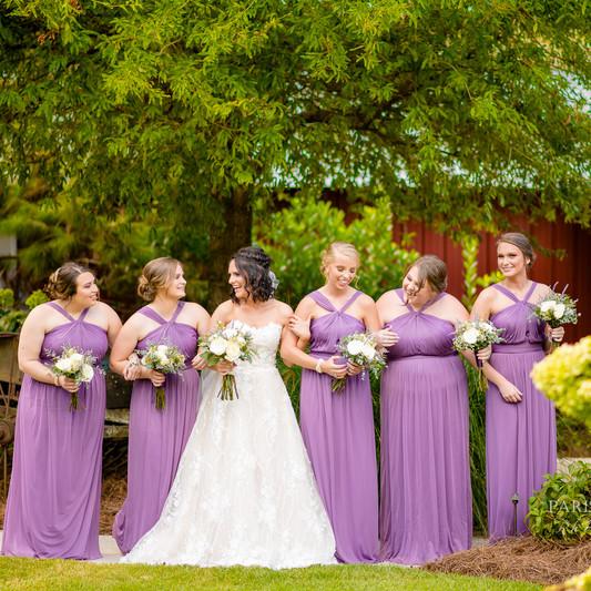 Muse Farm Wedding Photographer-22.jpg