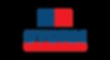 StormProductsLogoProfile_portait logo_fu