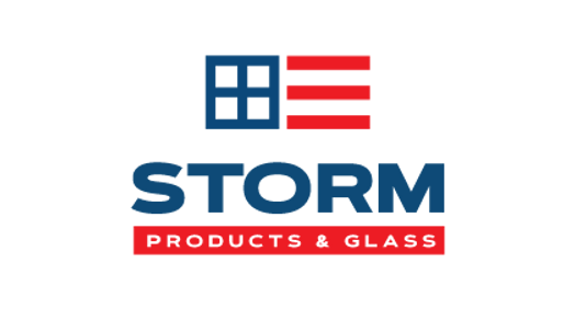 StormProductsLogoProfile_portait logo_fu