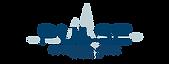 GTS _pulse-gts logo.png