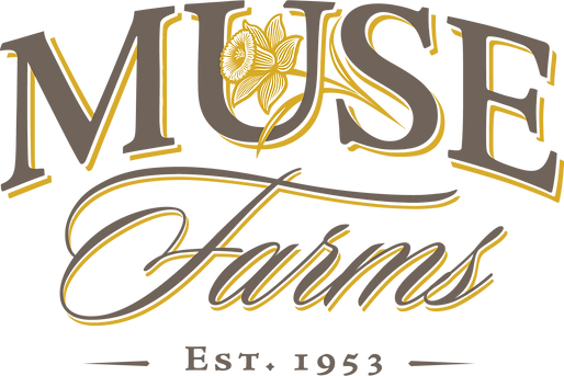 Muse Farms Logo Final.png