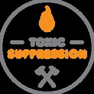 toxicsuppression_logo_nolines.png