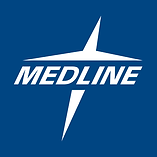 medline-logo.png