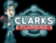 Clarks_plumbing_carrollton_GA.png