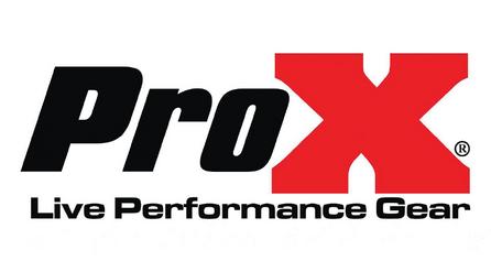 ProX logo.png