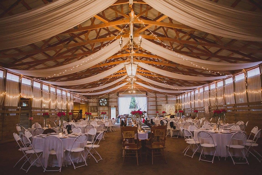 The-Barn-at-Sierra-Springs-wedding-White