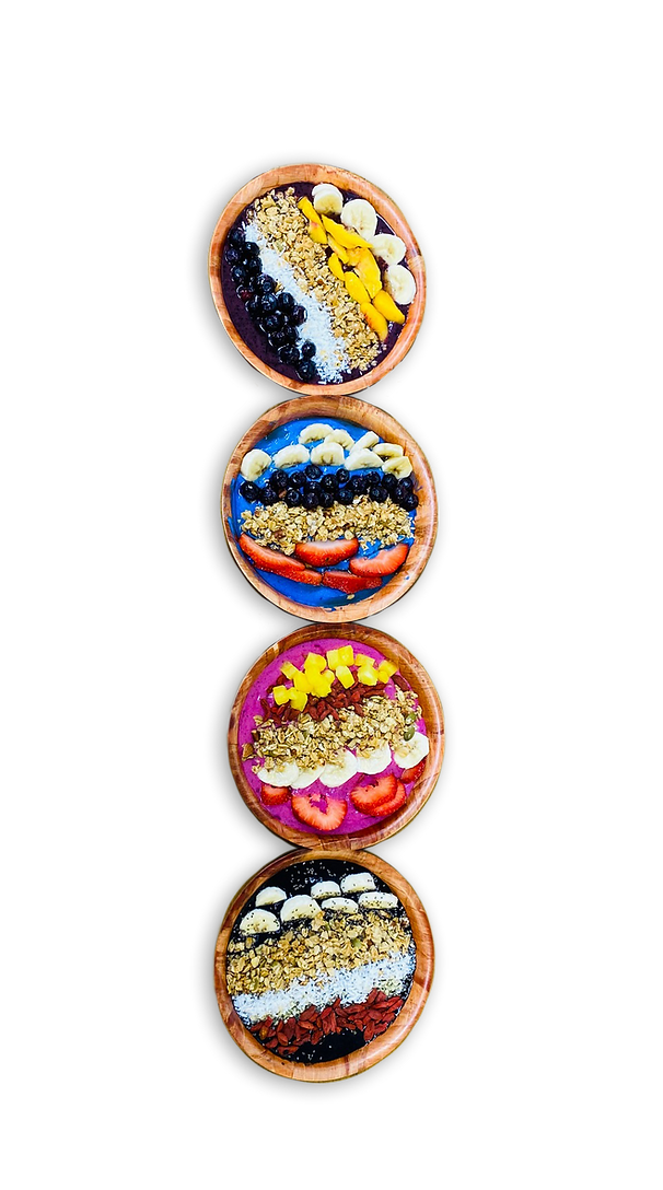 all bowls in one pic - line.png
