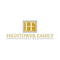 Hightower Family Funeral Homes.jpg