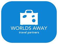 Worlds Away Travel Partners.jpg