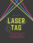 ODP Laser Tag Final - Blaster-3.png
