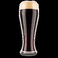 beer-dark-weizen_1.png
