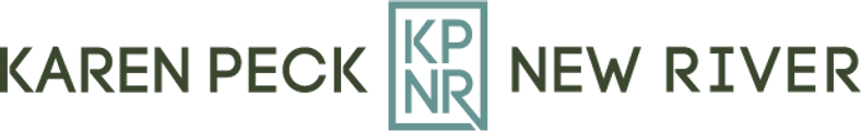 KPNR-landscapeCENTER-color.png