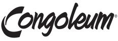 Congoleum-logo1-removebg-preview.png