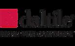 daltile-logo-removebg-preview.png